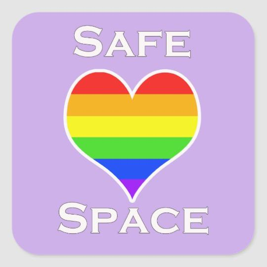 icon-safe-spaces