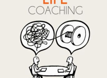 What is Life Coaching?,